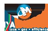 Veneto-Gas&Power-logowhite